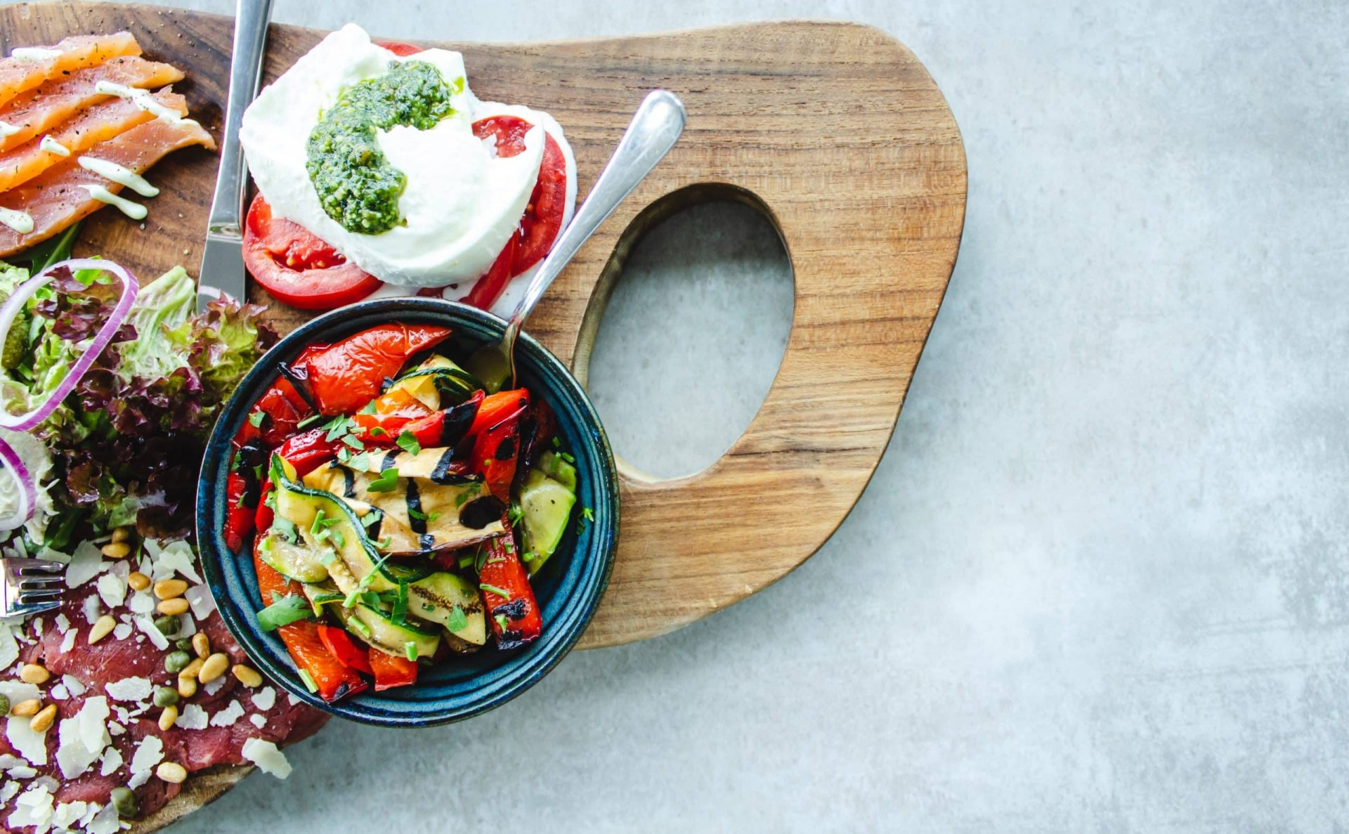 Hvis du spiser keto – Hvor lang tid vil det ta før du går ned i vekt?